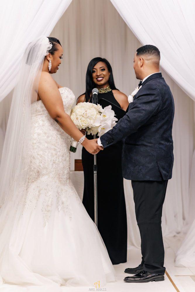 Pin En Wedding Celebrants Officiants