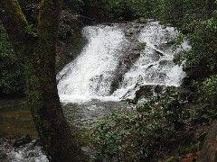 indian-creek-falls