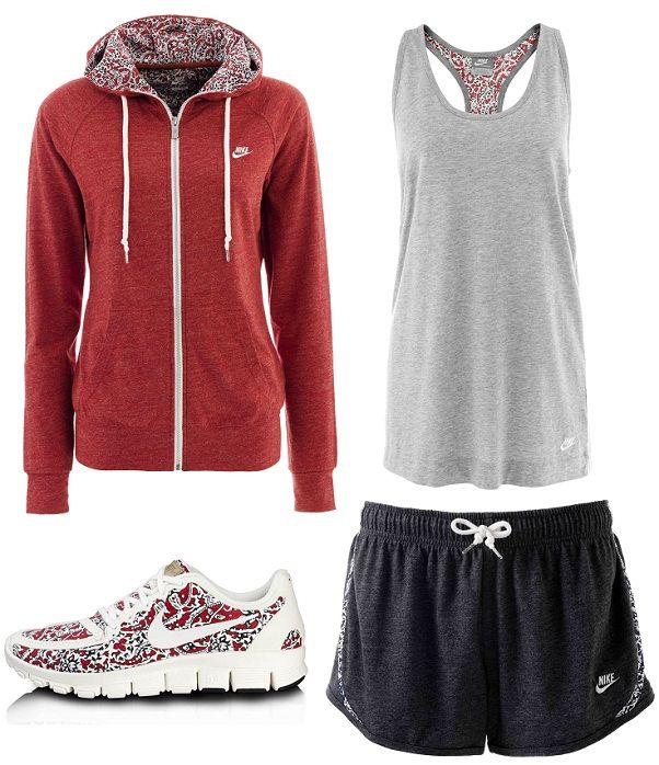 2012-03-27-Sarah_McGiven_FightForYrWrite_Liberty_x_Nike_Summer_2012_florals_sportswear_trainers_sneakers_Hoody_print.jpg