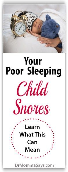 Dr. Momma discusses what it means when a child snores and shares the varying locations of respiratory tract narrowing that causes the problem. Snoring l Sleep Apnea l Sleep disorrder l Allergy l adenoid l tonsil l sinus infection l nasal polyp l deviated septum l uvula l ADD l attention deficit l bedwetting l growth hormone l learning problms