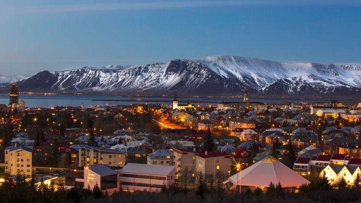 Reykjavík HD Wallpaper 2 https://t.co/fOm9wfBEsD https://t.co/u3ysPKlrIu Click on picture to get the link of wallpaper!