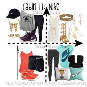 best 25 cute nike outfits ideas on pinterest cheap nike. Black Bedroom Furniture Sets. Home Design Ideas