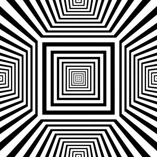 15 gifs insanos para você ficar hipnotizado