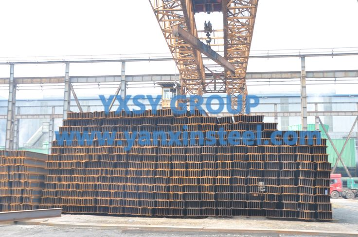 H Frame #Scaffolding, we have silver, blue, yellow color or as you requirement http://www.yanxinsteel.com/frame-scaffolding/784.html