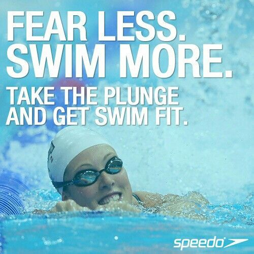 Motivational Quotes For Sports Teams: Best 25+ Motivational Swimming Quotes Ideas On Pinterest