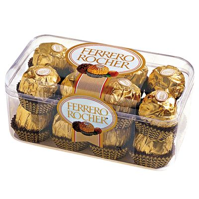 Send chocolates to Mysore: Buy chocolates online, Superlative chocolate store for ferrero rocher, Cadbury celebration, Dairy Milk, Bournville, and other assorted chocolates at affordable price with free delivery in Mysore - Mysoregiftsflowers.com