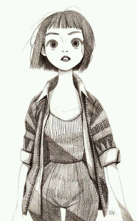 Character Designer Pay : Best drawings images on pinterest art illustrations