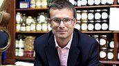 BBC iPlayer - Robert Peston Goes Shopping: Revolution