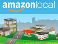 Sign up for Amazon Local and you can get a free voucher to receive one select e-book from the Amazon Kindle store for $1!! Don't miss out on your chance to receive a free voucher.