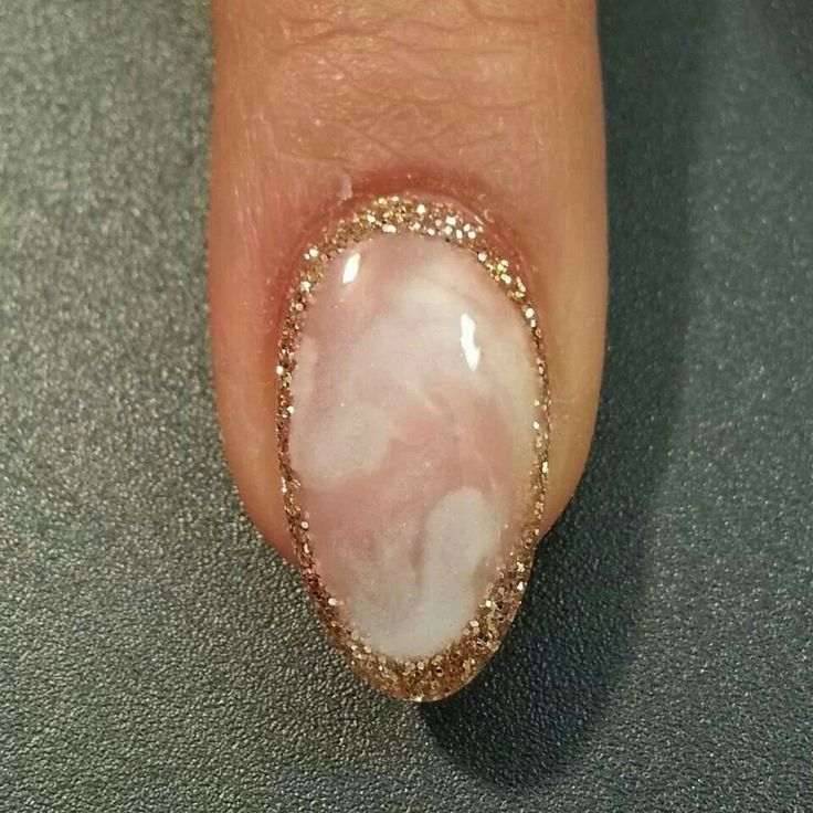Nail Art Games For Girls Top Star Manicure Salon By Milos: 23 Best Nuni's Nails Images By Nicole Lindsay On Pinterest