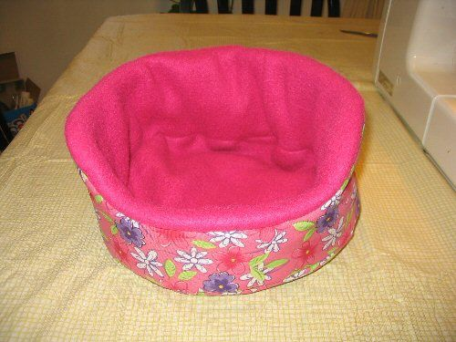 Cat Bed Patterns Woodworking Projects Plans