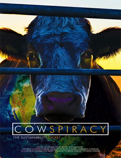 Cowspiracy_The_Sustainability_Secret_poster_usa