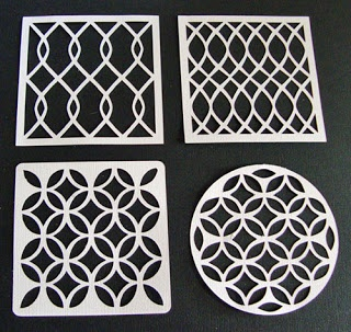 Get Silvered Craft: Free Silhouette Cut Patterns                                                                                                                                                                                 More
