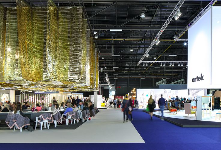 9 best images about interieur 2014 kortrijk xpo on for Interieur kortrijk