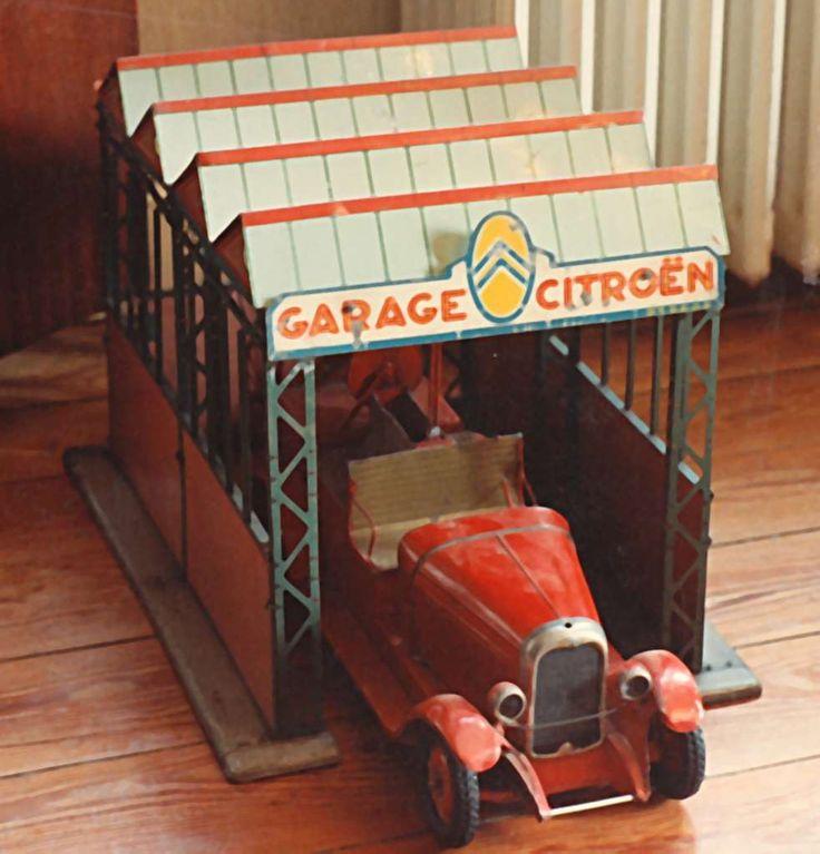 1000 images about citro n fabrieken dealers en garages for Garage citroen melle 79