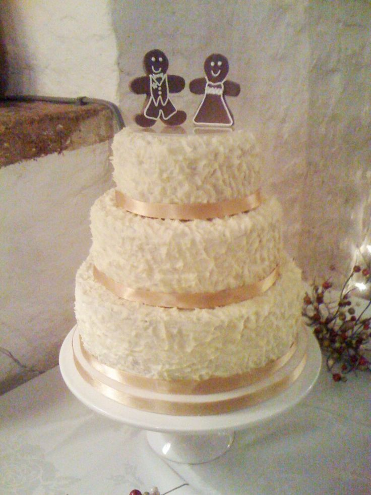 pretty wedding cakes without fondant 17 best images about wedding cakes on simple 18739