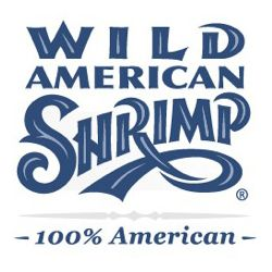 A story of hard-working, shrimp industry families that dates back to when shrimp were harvested on wooden sailing vessels and peeled by hand. It's the story of American jobs, livelihoods and an industry's resilience against disasters and tough times.  http://www.americanshrimp.com