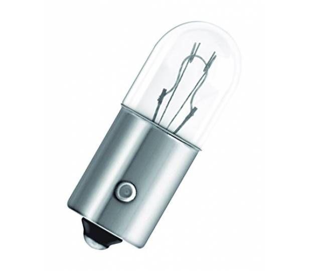 Led Plug Shine Bodenaufbauleuchte In Anthrazit Ip67 24v Befahrbar Paulmann Click Licht De Stehlampe Wohnzimmer Stehlampe Holz Lampen Wohnzimmer