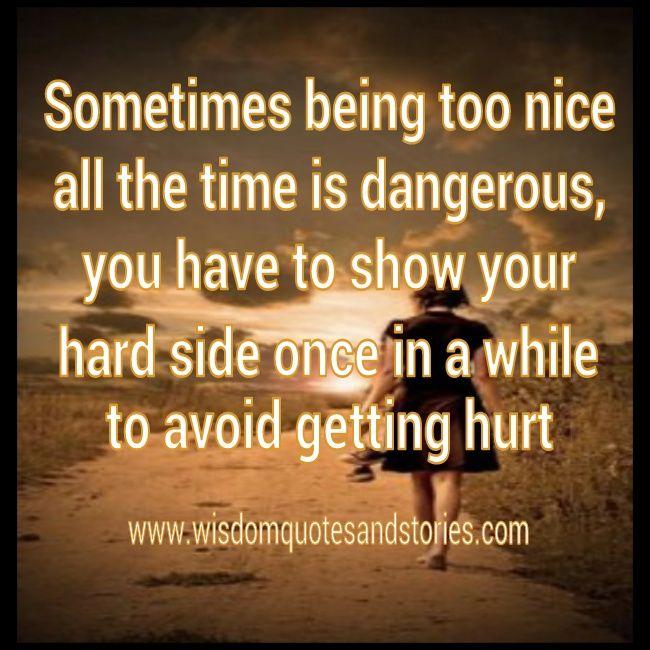 Too Kind Quotes: Visit Us At Https://www.facebook.com/WQ2010