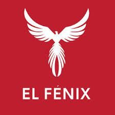 Get a validation code by sharing views at the online El Fenix Survey