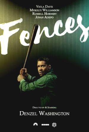 Bekijk het Link Premium filmpje Online Fences 2016 Streaming japan Cinemas Fences WATCH Fences 2016 FULL CineMagz Voir nihon Film Fences #Indihome #FREE #Filem Danny Collins Full Movie Hd Quality This is FULL