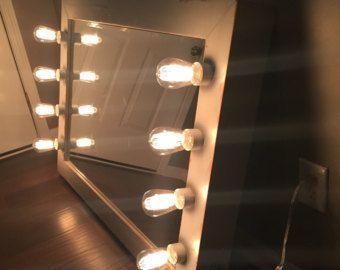 las 25 mejores ideas sobre 1313 mockingbird lane en pinterest la familia m. Black Bedroom Furniture Sets. Home Design Ideas