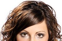 hair style ideas for thinning hair