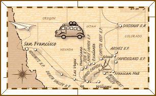 Haz clic en el mapa para ampliarlo