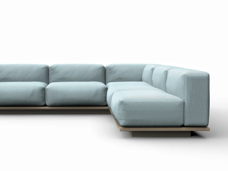 16 best modulares sofa images on Pinterest | Business, Bench seat ...