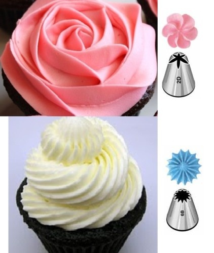 Where To Buy Cake Frosting