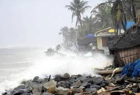 Mumbai on high tide alert - read full story click here... http://www.thehansindia.com/posts/index/2014-06-15/Mumbai-on-high-tide-alert-98513