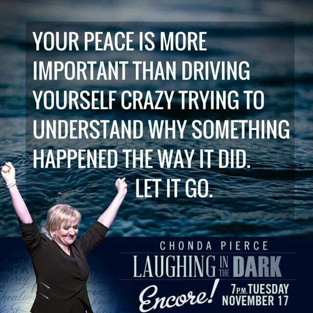 Chonda Pierce Sooo Siked To See This Hilarious God Fearing Chick