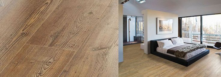 Natural shades_Arcadian Rye Pine copy