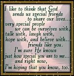 Christian Friendship Quotes | Friendship Quotes