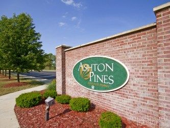 ashton pines apartment homes apartments elkhart in 46517
