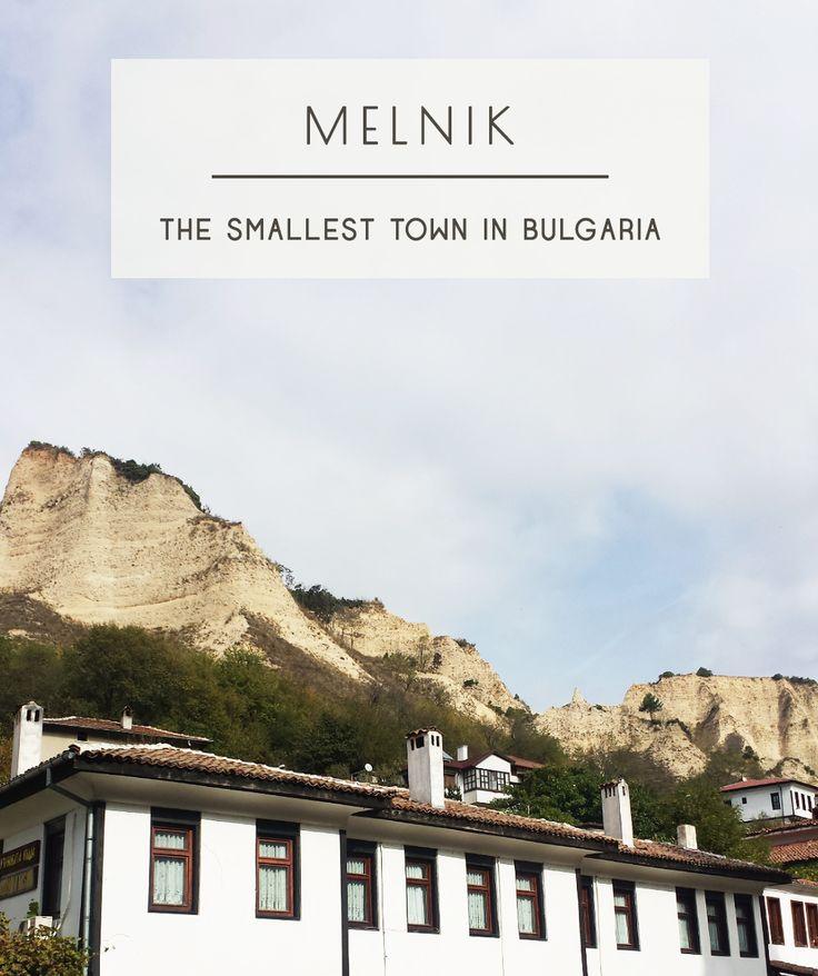 melnik-the-smallest-town-in-bulgaria