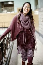 Image result for стиль одежды для женщины фотографа