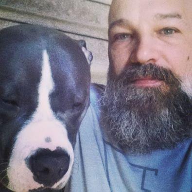 Beards Pics Men Amateur Pierced Hookup pastime