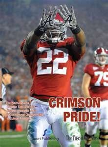 274 Best Roll Tide Images On Pinterest Alabama Crimson