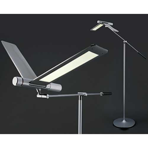 63 Best Funky Floor Lamps Images On Pinterest Funky Floor Lamps Modern Floor Lamps And Flooring
