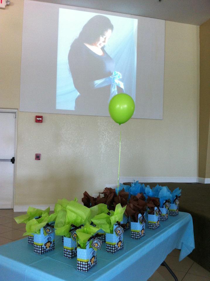 71 best images about monkey boy baby shower birthday party ideas on pinterest banana split - Monkey baby shower favors ideas ...