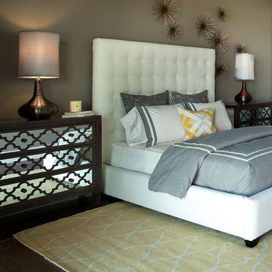 48 Best For IO Metro Designer Images On Pinterest Living Spaces Magnificent Io Metro Furniture Exterior