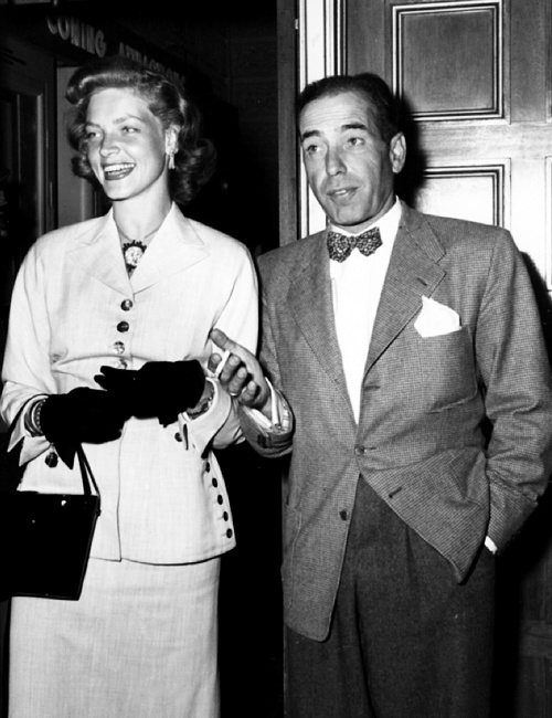 17 best images about humphrey bogart on pinterest cable for Lauren bacall married to humphrey bogart