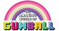 The Amazing World of Gumball | Free online games and videos | Cartoon Network