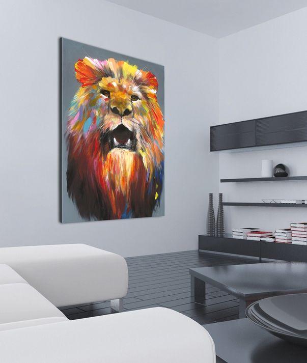 238 best Canvas art - wandbilder und leinwanddrucke images on