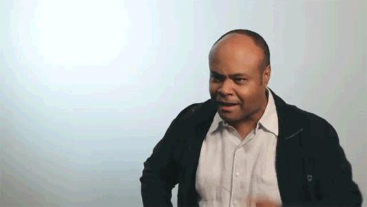 This Is Professor Jordan Peterson. - Album on Imgur