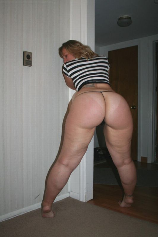 best ideas about big asses on pinterest sexy world cup and bottle
