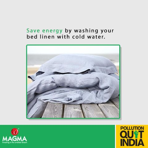 This will save you from using energy and time. Have you tried this before? #MagmaPQI