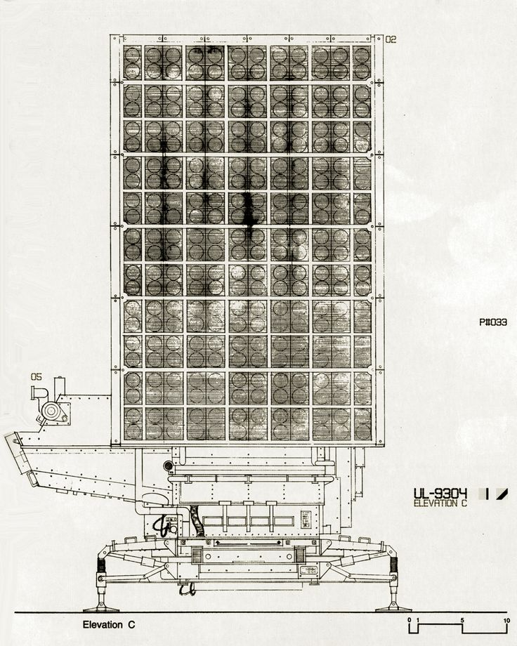 129 best drawings images on pinterest architectural for Paper for architectural drawings
