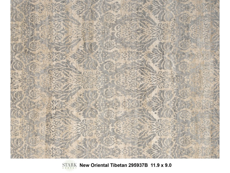 New Oriental Tibetan Stark Carpet Rugs Stark Carpet